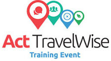 Act Travelwise Training Event