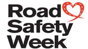 Road Safety Week (1)